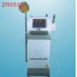 Laser treatment meter