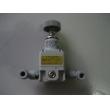 Mindray(China)Valve,Regulator Pressure,Hematology Analyzer BC5500 NEW