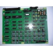 Abbott(USA) PCB ASSY, SPM CD3500/3700m,9601040,Hematology Analyzer cd3500,cd3700 Used