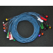 GE(USA)New original GE electrophysiologic ECG Cable