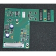Philips(Netherlands)MP30 / MP40 charge sheet / Philips monitors battery charge sheet / Maintenance accessories