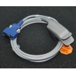 GE(USA)PRO 1000 encryption finger clip SpO2 sensor / encryption SpO2 sensor / GE Monitor Accessories