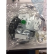 Mindray (China)  PN:115-021126-00 Maintenance kit  for Mindray wato EX-55 Anesthesia(New,Original)