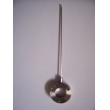 Erba(Germany) 100uL Syringe rod(with Syringe tip),Chemistry Analyzer XL600 NEW