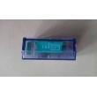 Hitachi(Japan) Chloride Electrode Cartridge (CL-)(PN:7224404 HI) , Chemistry Analyzer 704,717 New