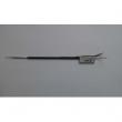 Abbott(USA) Chemistry Analyzer C8000, Sample Needle  NEW
