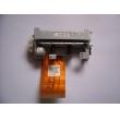 Sysmex(Japan) printer(Model MBL1504),Hematology Analyzer poch-100i,50i,80i NEW