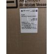 Abbott(USA)  reaction vessels (4000pcs/box) for abbott  ARCHITECT I 2000SR(New,Original)