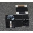 Rafael(Switzerland) breath fogged valve / f01715 breathing valve / 12V2W Fluid Automation Systems    NEW