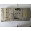 Biotecnica(Italy BT) Lamda 400w Power supply for BT3000 Plus by Biotecnica(Used,Tested,Original)