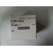 FUJI(JAPAN)Lamp for FUJI DRI-CHEM 7000 Series(SYSMEX FDC 7000),PN:F122F1052A,NEW,ORIGINAL