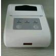Abbott(USA) printer ,Abbott i-stat 1 Blood Gas Analyzer New,OEM