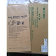 FUJI (JAPAN)  CR   IP board(PN:CAPSULA X+DryP) , (17*14)new,original