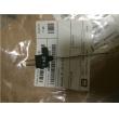 Abbott(USA) ozzle,#1,#4  for Architect C16000 Chemistry Analyzer, ( PN:7-93256-01)new,original
