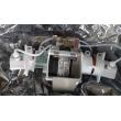 Abbott(USA)100uL Buffer Pump, rotary piston pumps(2 head), Immunology Analyzer i1000,i2000 NEW