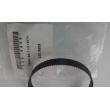 Biotecnica(Italy BT) Timing Belt 100 Teeth(80MXL),Chemistry Analyzer bt2000,bt3000 New