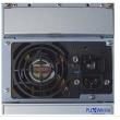 GE,PCB,PN 2379029-9,Logiq5 Ultrasound Machine