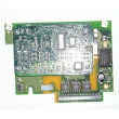 Medtronic(USA) interface board,Physio-control LP20 Defibrillator