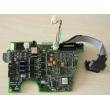 Medtronic(USA) PCB 3006237-06,Physio-control LF12 Defibrillator