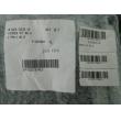 Sysmex(Japan) PN:041-0231-6  Piercer Set No.6, SP1000 Side Maker Stainer NEW