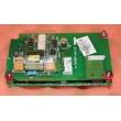 Mindray PM9000 Patient Monitor MASIMO oxygen board