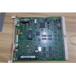 Drager(Germany) PCB Graphic controller (PN: 8306591), CPU-88332 for Drager Evita 4 ventilator(Used,Original,Tested)