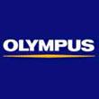 OLYMPUS Chemistry Analyzer Lamp