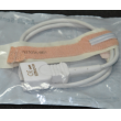 GE(USA)GE original disposable SpO2 sensor / GE7 pin paste type probe Original disposable pulse oximetry