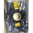 GE(USA)Trackball,PN:5144543 / 5144543-3, Logiq P5 Ultrasound Machine,NEW