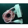 ESAOTE(Italy) Ultrasound Probe LA523 for Technos,caris+,MylabFive/15/15xv/20/20xv/25/25gold/30cv/30gold/40/40cv/50/50xv/70xv/90/gold