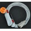 GE(USA)PRO 1000 masimo finger clip SpO2 sensor / MASIMO SpO2 sensor / PRO 1000 Monitor