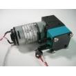 Mindray(China) Big Pump( Wash Pump NF30-KPDC) , Chemistry Analyzer BS200,BS230,BS300,BS400 NEW