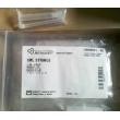 Abbott(USA) PN:09D41-02 Syringe 1 ml  4PK ,Chemistry Analyzer C4000,C8000 1 ML Syringe