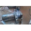 Vital(Netherlands) Pump Vacuum 12VCD,Chemistry Analyzer SELECTRAE Used