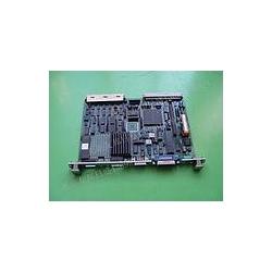 Hitachi(Japan) Cpu Board , Chemistry Analyzer 7060,7080 Used