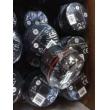 Ohmeda(USA)OXYGEN SENSOR FOR ANESTHESIA MACHINE (DATEX OHMEDA)(PN:6050-0004-110 )New,Original