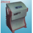 KTZT-05G flusher
