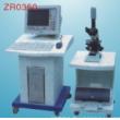 Sperm mass-synchometer
