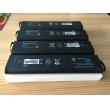 GE(USA) battery, dash 3000,4000,5000  patient monitor.(new,original)