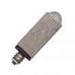 Schuchman (Israel) 512202  children laryngoscope lamp 2.5V 0.28A