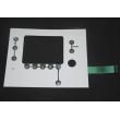Ohmeda(USA)Ohmeda datex-ohmeda AESPIRE7100 anesthesia machine key board medical equipment maintenance