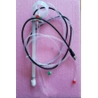Mindray (China)cap and sensor and tubing assembly for Mindray Chemisty Analyzer BS120,BS180,BS200,BS220,BS230 New