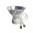 Tecan(Switzerland)Microplate reader lamp 12V20W