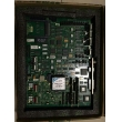 Beckman-Coulter(USA)Mother Board for Beckman-Coulter Act diff(Used,Original,Tested)