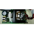 Mindray Power Suply Board,DP8800 DP9900 Ultrasound Machine