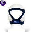 Resmed(Australia)Original Resmed ventilator common mask