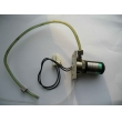 SHIMADZU(Japan) Valve for Syringe,Chemistry Analyzer cl8000 Used