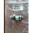 Coulter(USA) PN:6232932 Valve,Hydr;Solenoid 2-WA ,hematology analyzer Act DIFF2 NEW