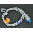WEGO(China)12-pin package SpO2 sensor, SpO2 sensor WEGO, M3000P / M5000P SpO2 sensor