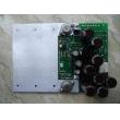 Abbott(USA) assy,pcb power supply module-dc bd,hematology analyzer cd1700 NEW